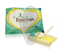 Tadali Strips 20mg